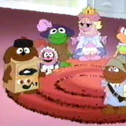417 Masquerading Muppets.jpg