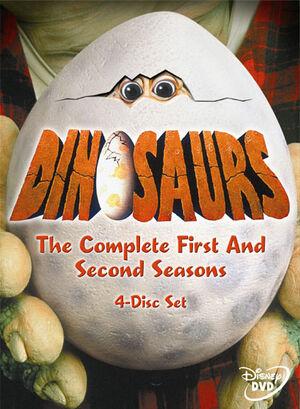 Dinosaurs S1-S2.jpg