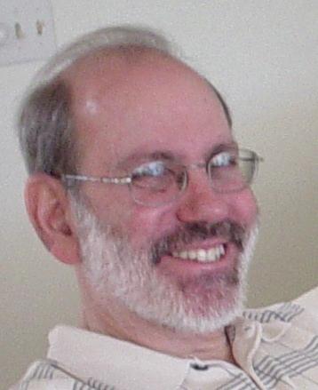 Lawrence Mirkin