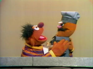 Letter for Ernie.jpg