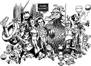 PlazaSesamo1979Sketch.jpg