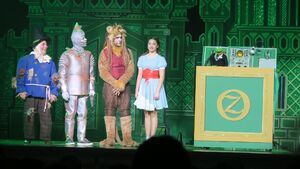 Wonderful Winter of Oz stage 01.jpg