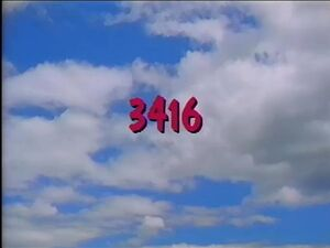 3416.jpg