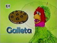AbelardoGalleta