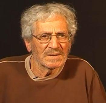 Avner Katz