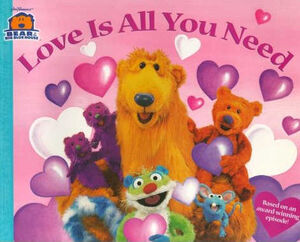 Book.Love Is All You Need.jpg