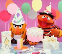 Happy Bert Day.jpg