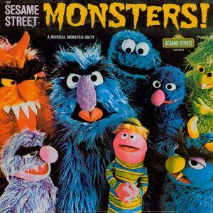 MonstersLP.jpg