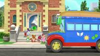 MuppetBabies-(2018)-S02E15-LibraryLeapfrog-NurseryFrontView