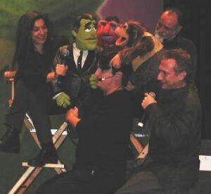 Muppetfestgetout.jpg