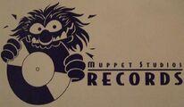 Muppetstudiosrecords