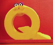 NTL-MuppetQ