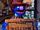 Once Upon a Sesame Street Christmas character variants