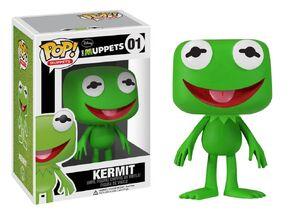 PopGlam-Kermit.jpg