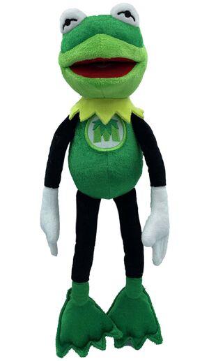 SDCC 2019 Super Kermit plush.jpg
