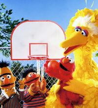 SesameStreet-Basketball.jpg