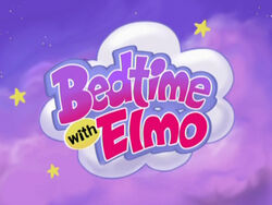Title-bedtimewithelmo