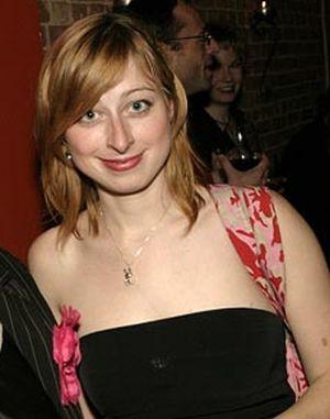 Vanessa Gifford