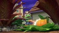 324 Oh My Gourd 12