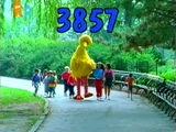 Episode 3857