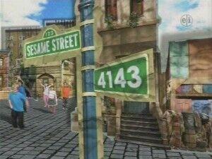 4143.jpg
