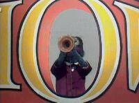 515 trumpet.jpg
