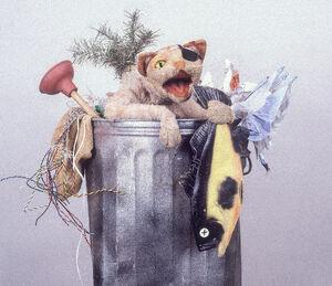 Gaffer trash.jpg