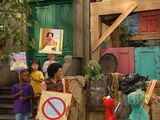 Sesame Street resource videos