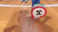 MuppetBabies-(2018)-S02E13-Gonzo'sCoopDreams-MichaelJordan-BeakerJumpman