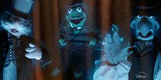 MuppetHauntedMansionTrailer (36)
