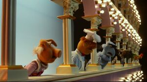 MuppetShowMaleArches2011