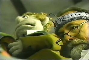 MuppetsChristmasCarolBTC4