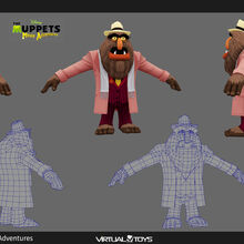 MuppetsMovie Adventures8.jpg