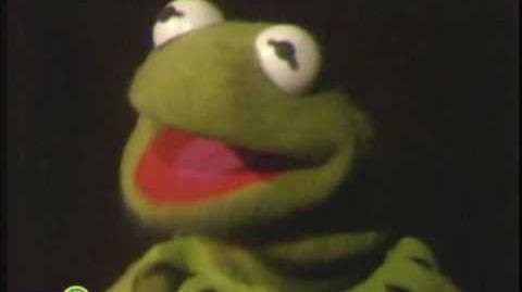 Sesame_Street_Kermit_Sings_Being_Green