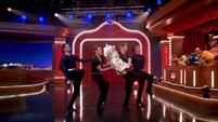 TheMuppets-S01E05-Piggy&Dancers