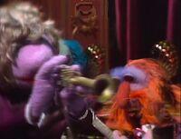 TrumpetGirlClosing
