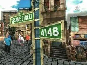 4148.jpg