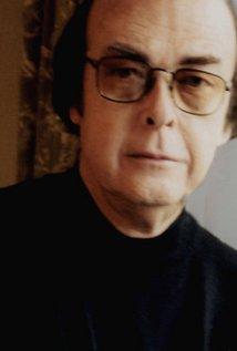 Barry Clark