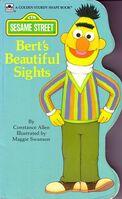 Bert's Beautiful Sights