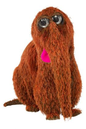 Character.snuffy.jpg