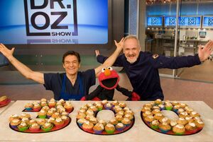 DrOz-300thEpisode-(2011-03-30).jpg