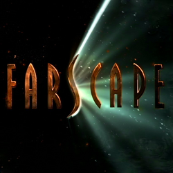 Epguide-Farscape.png