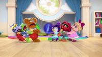 MuppetBabies-(2018)-S03E09-TheFellowshipOfTheRainbowYo-Yo-Quarrel