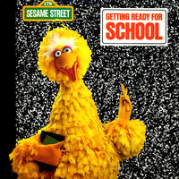 Getting Ready for School (album)