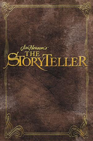 StorytellerGraphicNovel.jpg