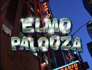 Title.elmopalooza.jpg