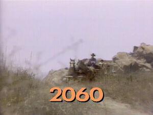 2060 00.jpg