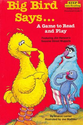 Book.bigbirdsays.jpg