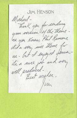 Henson Letter.jpg