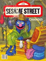 Ssmag.198211